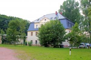 Rittergut Auerswalde