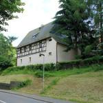 Auerswalde, Vorwerk Beisorge