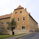 Rittergut Augustusberg