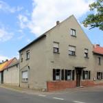 Authausen, Freigut