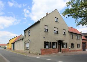 Freigut Authausen