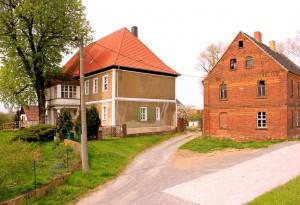 Bad Düben, Freigut Altenhof