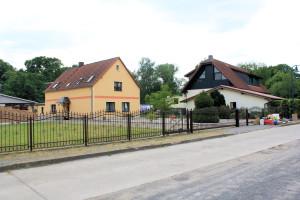 Rittergut Battaune