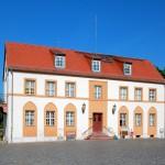 Schloss Belgershain, Nebengebäude