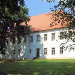 Bennewitz, Rittergut