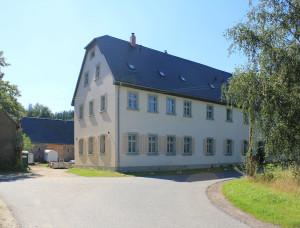 Vorwerk Biensdorf