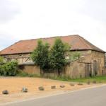 Rittergut Bräunsdorf