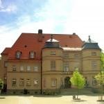 Schloss Cavertitz