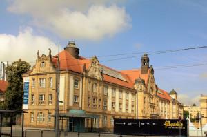 König-Albert-Museum Chemnitz