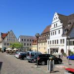 Colditz, Markt 13