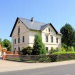 Colditz, Waldgut