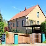 Costewitz (Elstertrebnitz), Rittergut