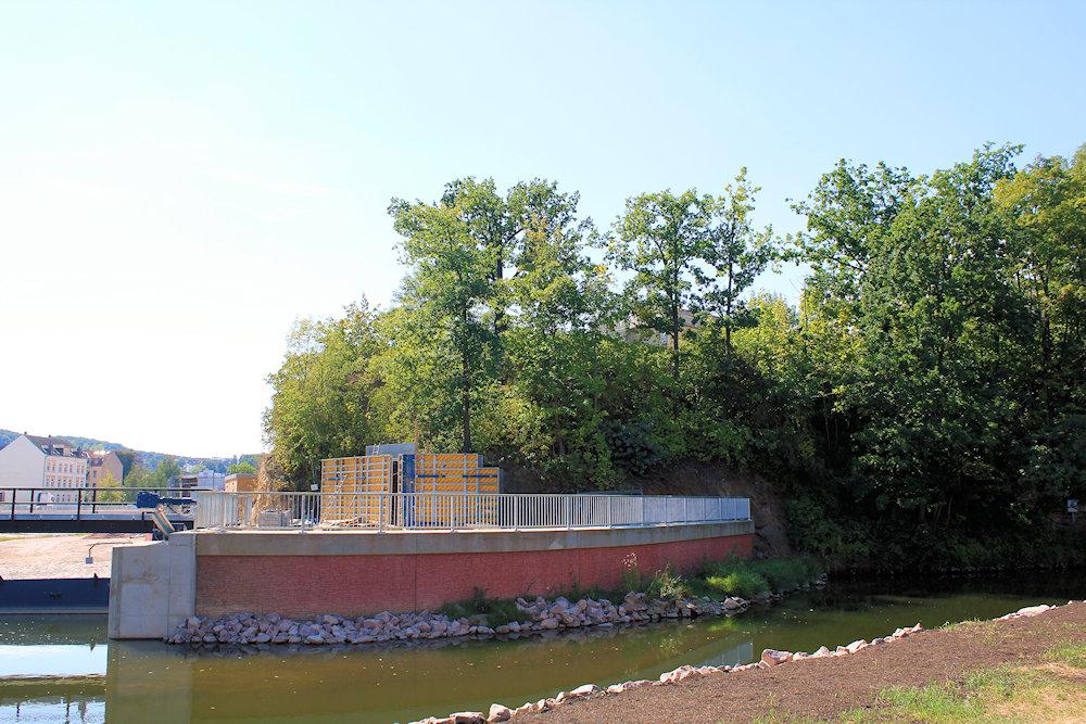 Burg D 246 Beln Bei Chemnitz Burgen Landkreis