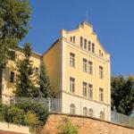 Schlossbergschule Döbeln