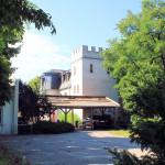 Döbrichau, Vorwerk Schurigshof