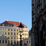 Dresden-Altstadt, Palais Cosel