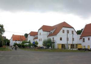 Rittergut Dröschkau