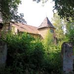 Rittergut Ebersbach