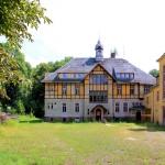 Landfrauenschule Elbisbach