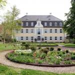 Ermlitz, Rittergut