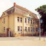 Farnstädt, Herrenhaus Oberfarnstädt (Zustand 2003)