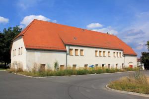 Rittergut Freibergsdorf