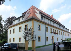 Kanzleilehngut Friedeburg
