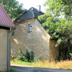 Rittergut Gebersbach