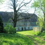 Rittergut Gepülzig