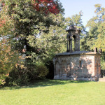 Görlitz, Heiliges Grab, Heilig-Grab-Kapelle