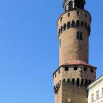 Görlitz, Reichenbacher Turm