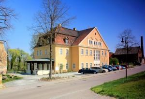 Rittergut Gotha