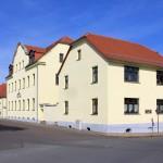 Graßdorf, Rittergut
