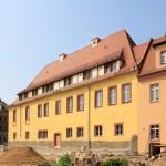 Grimma, Freihaus von Döring
