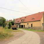 Rittergut Großschirma