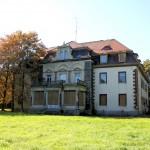 Großstädteln (Markkleeberg), Rittergut