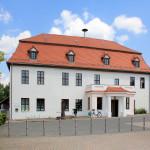 Großwig, Rittergut