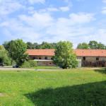 Rittergut Grünlichtenberg