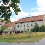 Rittergut Hahnefeld