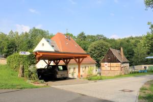 Rittergut Halsbach