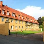 Rittergut Hartmannsdorf