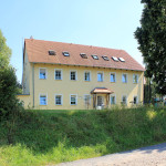 Rittergut Hermsdorf