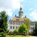 Rittergut Hopfgarten