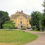 Kamitz, Rittergut