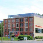 Kapellenberg, Industriegeb. Am Walkgraben 13