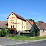 Rittergut KItzen, Wirtschaftsgebäude