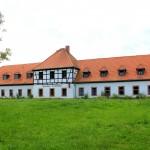 Eschefeld, Lehngut Kleineschefeld