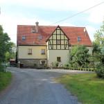 Rittergut Kleinwaltersdorf