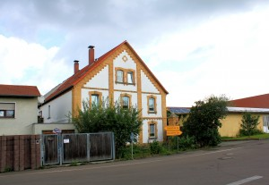 Rittergut Kömmlitz