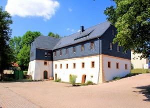 Rittergut Königsfeld